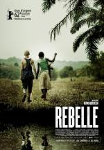 Rebelle (War Witch)
