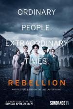 Rebellion (TV Miniseries)