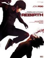 Rebirth / Bangkok Renaissance (Bangkok Revenge)