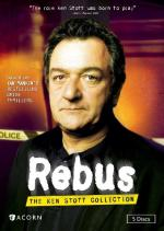 Rebus (TV Series)