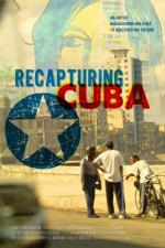 Recapturing Cuba: An Artist's Journey (TV)