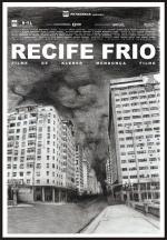 Recife Frio (C)