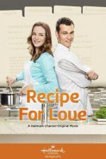 Recipe for Love (TV)