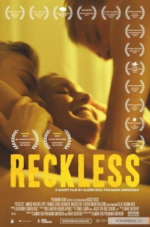 Reckless (C)