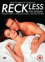 Reckless: The Movie (TV)