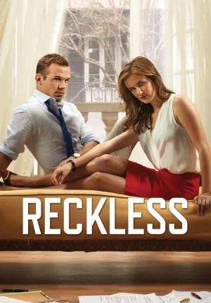Reckless (Serie de TV)