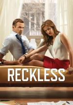 Reckless (TV Series)