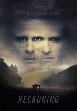 Reckoning (TV Miniseries)