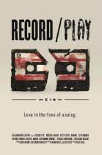 Record/Play (C)