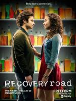 Recovery Road (Serie de TV)
