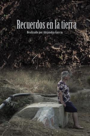Recuerdos en la tierra (C)