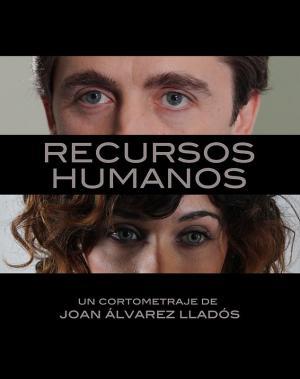 Recursos Humanos (C)