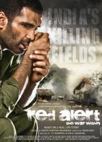 Alerta Roja: Guerra sin cuartel