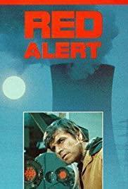 Alerta roja (TV)