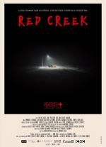 Red Creek (Miniserie de TV)