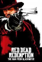 Red Dead Redemption: The Man from Blackwater (TV)