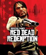 Red Dead Redemption (TV)