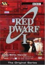 Red Dwarf (Serie de TV)