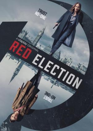 Red Election (Serie de TV)