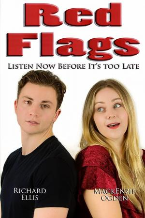 Red Flags (S)