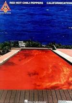 Red Hot Chili Peppers: Californication (Vídeo musical)