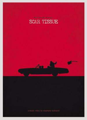 Red Hot Chili Peppers: Scar Tissue (Music Video)