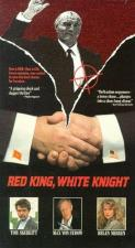 Red King, White Knight (TV)