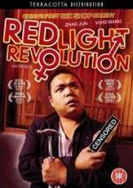 Red Light Revolution