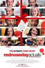 Red Nose Day Actually (TV) (C)