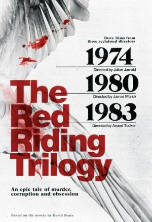 Red Riding: 1974, Parte 1 (TV)