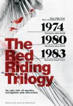 Red Riding: 1974 (TV)