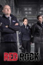 Red Rock (Serie de TV)