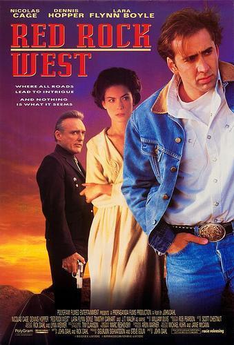 1001 películas que debes ver antes de forear. Oliver Stone - Página 2 Red_rock_west-263405198-large