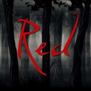 Red (C)
