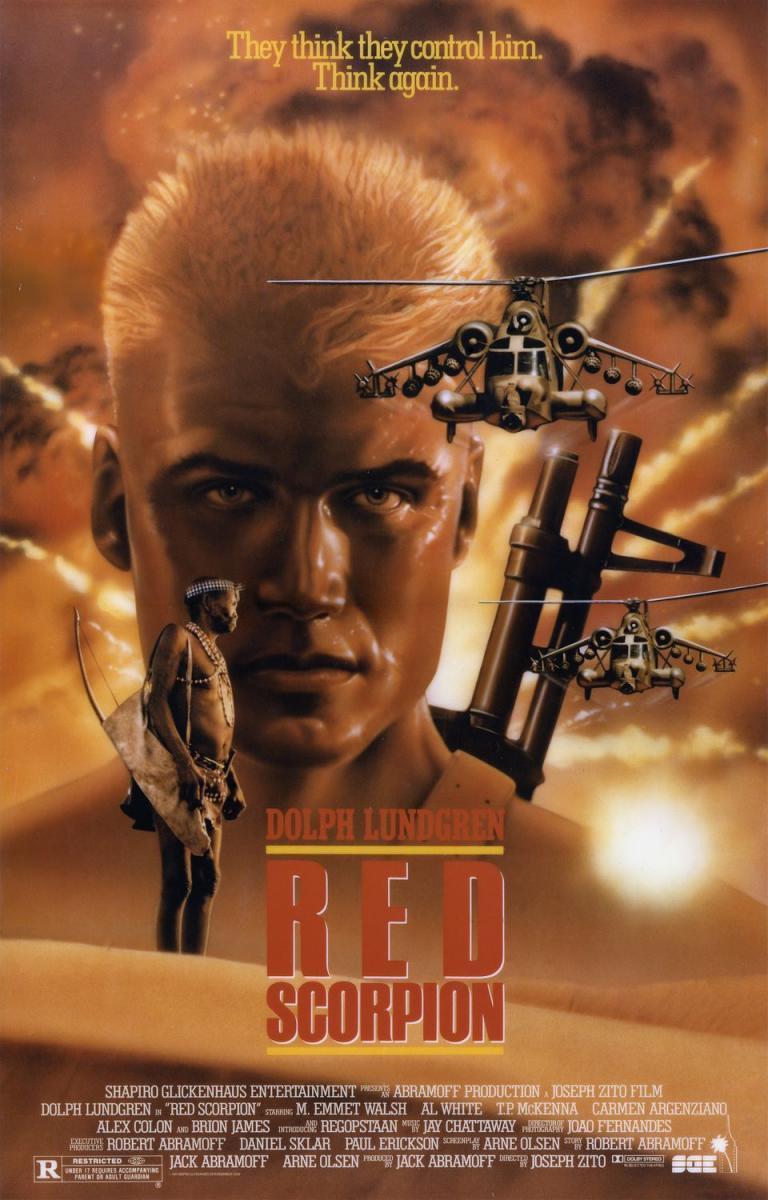 Red Scorpion (1989) Red_scorpion-426372787-large