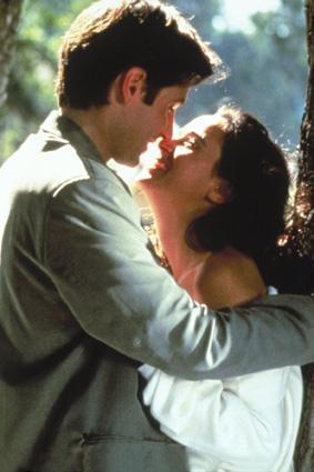 Cuando llama el deseo (TV) (1992) - FilmAffinity