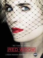 Red Widow (Serie de TV)