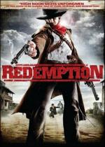 Redemption: A Mile from Hell