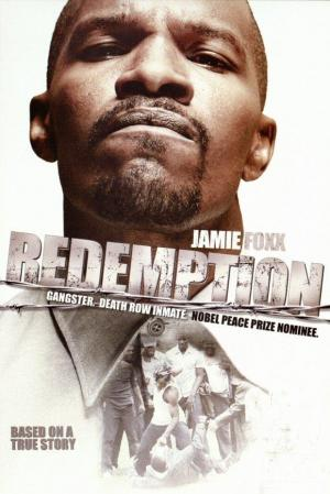 Redemption: The Stan Tookie Williams Story (TV)