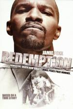 Redemption: The Stan Tookie Williams Story (TV) (TV)