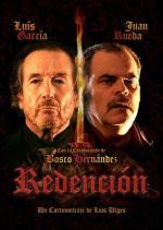Redención (C)