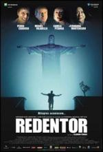 Redeemer (Redentor)
