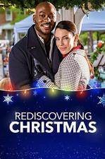 Rediscovering Christmas (TV)