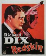El piel roja