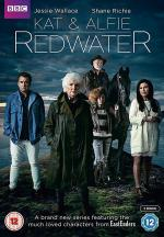 Redwater (TV Series)