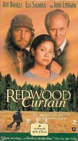 Redwood Curtain (TV)