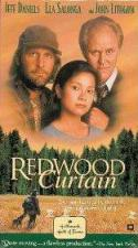 Redwood Curtain (TV)