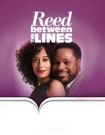 Reed Between the Lines (Serie de TV)