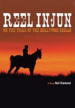 Reel Injun, indios de película