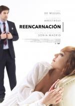 Reencarnación (C)